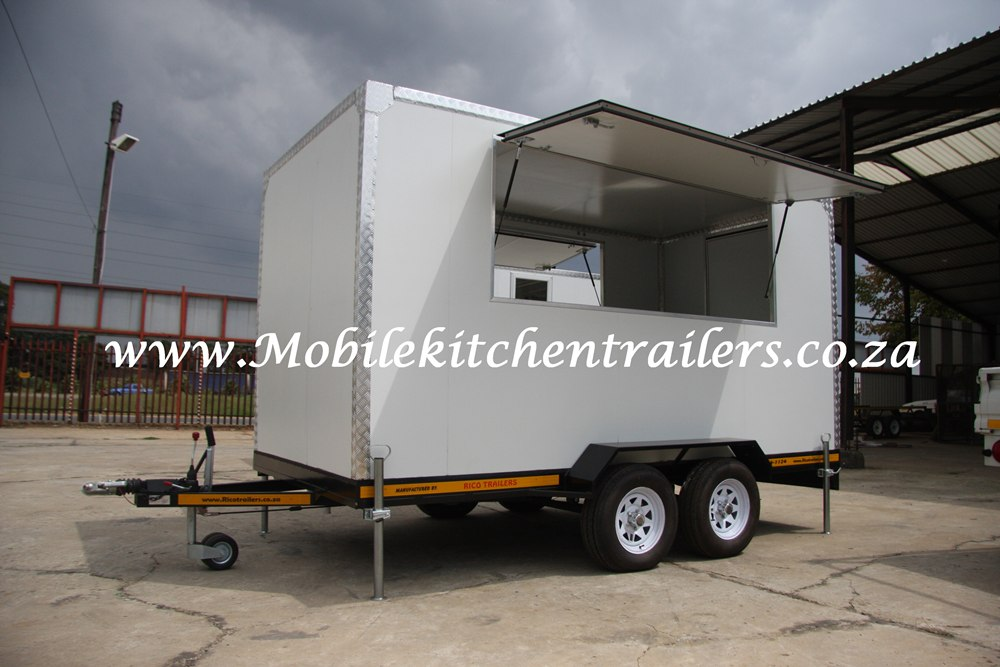Mobile Kitchen Kiosk Vending Trailer Mobile Kitchen Vending Kiosk And Trailer Manufacturer